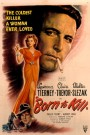 Pulp Corner: Top Ten Film Noir Movie Posters