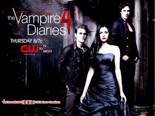 TVD-Season4-EXCLUSIVE-Wallpapersby-DaVe-the-vampire-diaries-tv-show-33480765-500-375