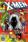 Cover Of The Day11/28/14