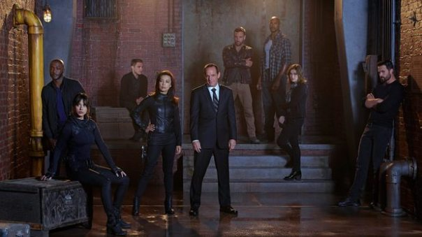 ustv-marvels-agents-of-shield