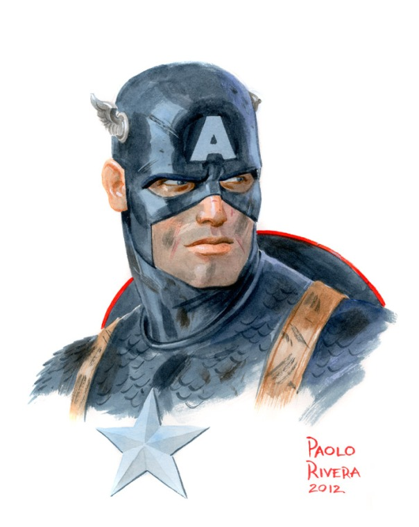 2012baltimore-captain-america