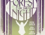 Who Review – In the Forest of theNight