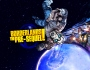 To The Moon and Back: Borderlands The Pre-Sequel