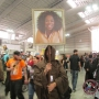NYCC 2014 Pictures: The LostReel