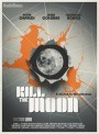 Who Review – Kill the Moon