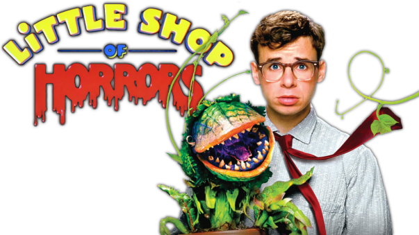 Little-Shop-of-Horrors_2