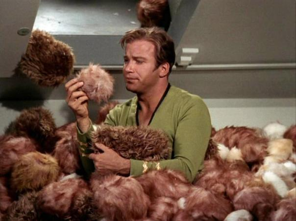 1000px-Kirk_surrounded_by_Tribbles