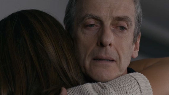 capaldi-hug-death-in-heaven