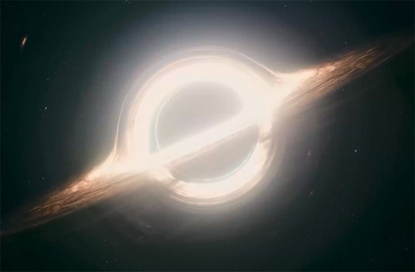 dnews-files-2014-10-binterstellar-black-hole-670x440-141029-jpg