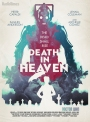 Who Review – Death In Heaven