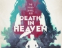 Who Review – Death InHeaven