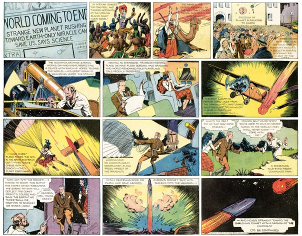 017-068-Flash Gordon vol 1 STRIP 1934 27718.indd