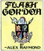 Pulp Corner: On The Planet Mongo – The Complete Flash Gordon Library 1934-37