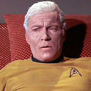 James_Kirk_prematurely_aged