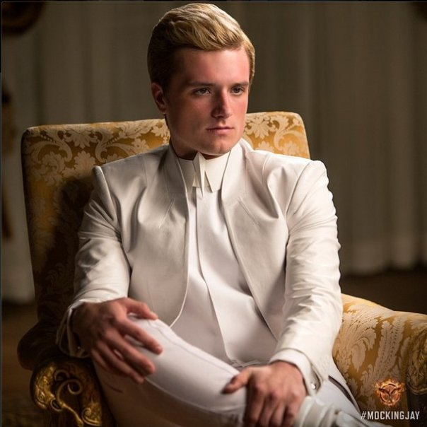 612x612xPeeta-Mockingjay-Instagram.png.pagespeed.ic.oaR39YqFBm