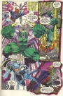 The Things I Do For Comics – WildC.A.T.S. (Vol. 1) #1-4