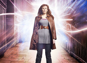 donna-noble-series-4-promo-300x217