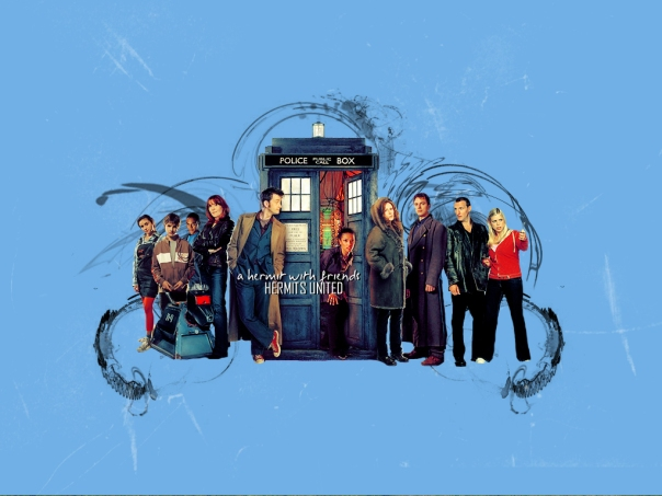 Hermits-United-doctor-whos-companions-2233054-1024-768