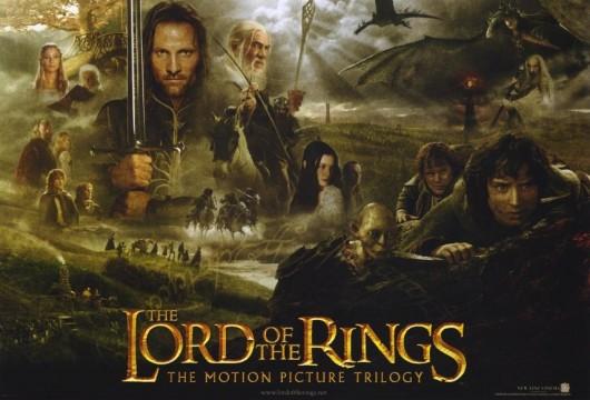lord-of-the-rings-trilogy-movie-poster-2003-1020187968-530x360