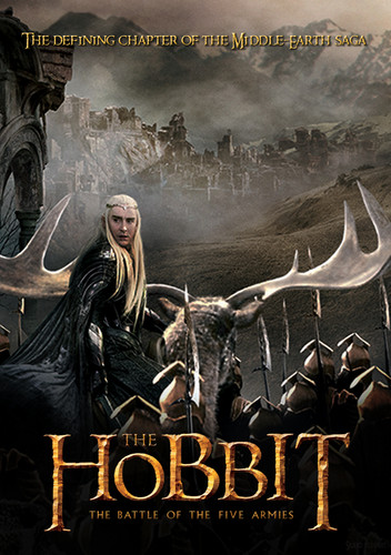 The-Hobbit-the-battle-of-five-armies-poster-the-hobbit-37565138-352-500