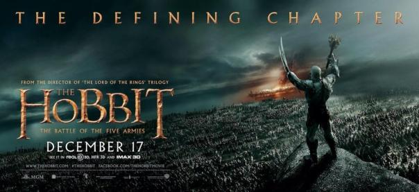 The-Hobbit-The-Battle-Of-The-Five-Armies-Azog-and-Armies-Banner-the-hobbit-37700176-1024-471