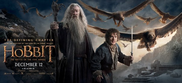 The-Hobbit-The-Battle-Of-The-Five-Armies-Banner-HD-the-hobbit-37844501-1632-750