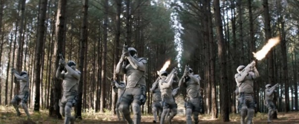 the-hunger-games-mockingjay-part-1-teaser-screenshot-peacekeepers