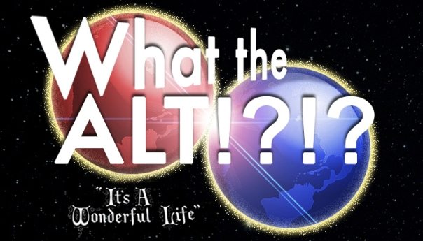 what-the-alt-wonder