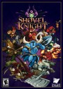 What's Killing My Social Life This Week – Shovel Knight