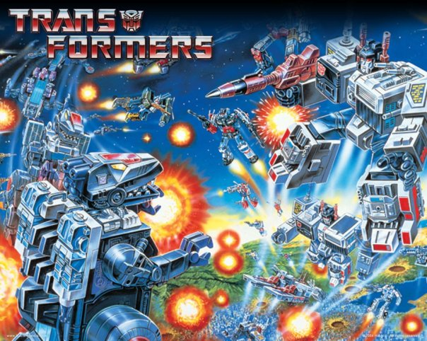 artbook-transformers-package-art