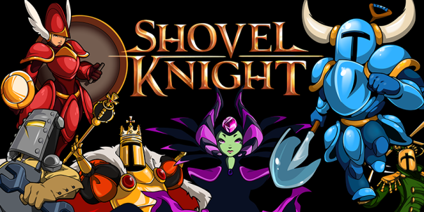 SI_WiiUDS_ShovelKnight
