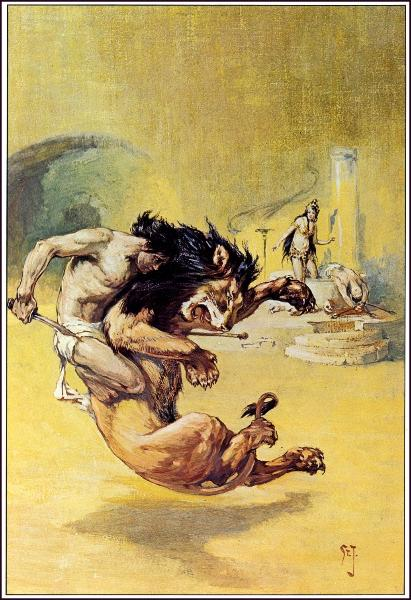 St._John_TARZAN_AND_THE_JEWELS_OF_OPAR-411x600