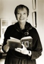 Let Me Put My Suggestions In You: The Works of Madeleine L'Engle
