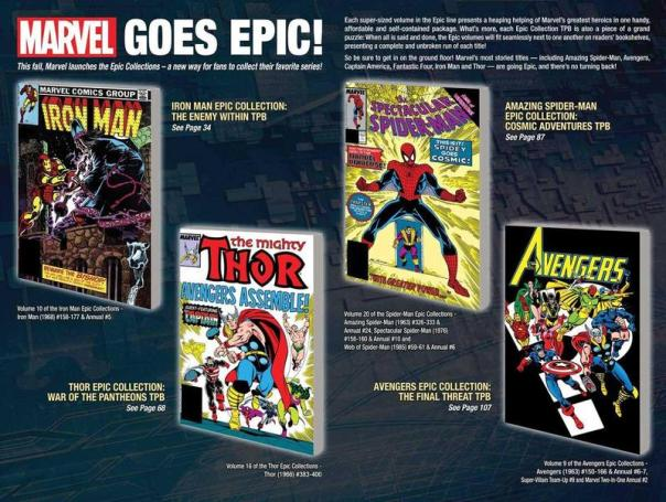 Marvel_Epic_Collection