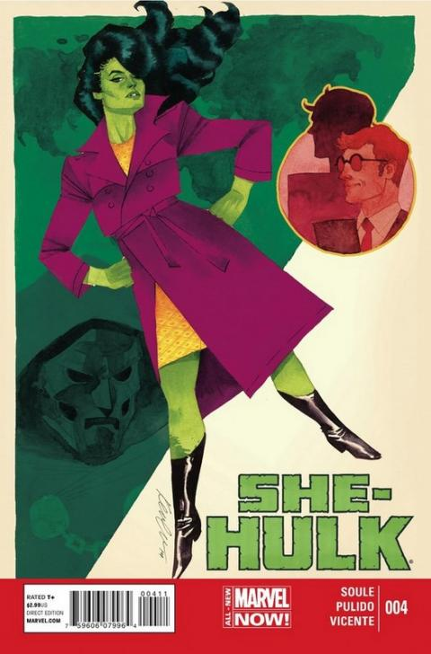 she-hulk_vol._3_4@m