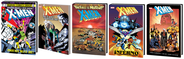 X-Men_Collections_1-1