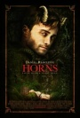 Evil Movie Review: Horns