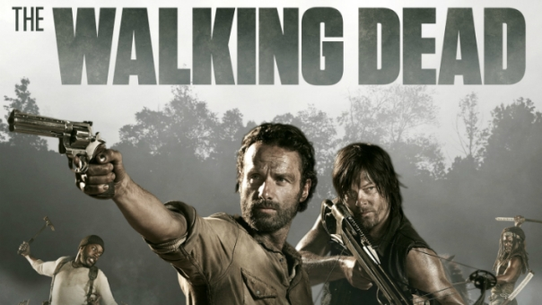 the-walking-dead-season-5-spoilers-will-rick-grimes-succumb-to-the-dark-side