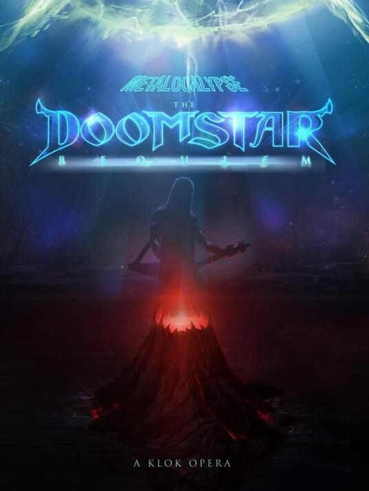 The_Doom_Star_Requiem