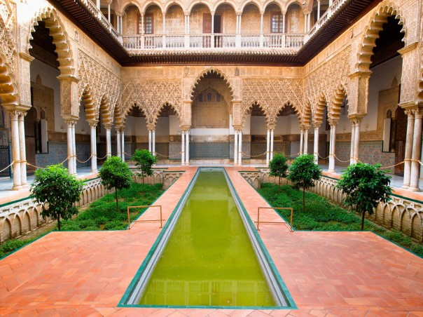 552417d3574710f30cf774af_1-alcazar-seville-cr-visions-of-our-land-getty