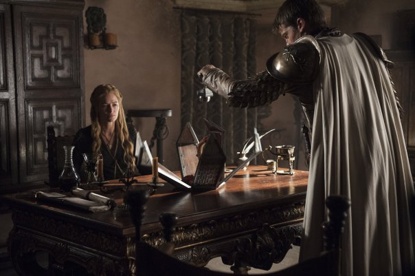 5x02-The-House-of-Black-and-White-game-of-thrones-38404670-4256-2832