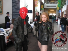 Evil-Geeks-Chasecon-2015-01