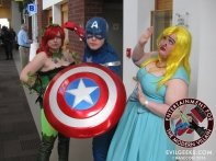 Evil-Geeks-Chasecon-2015-02