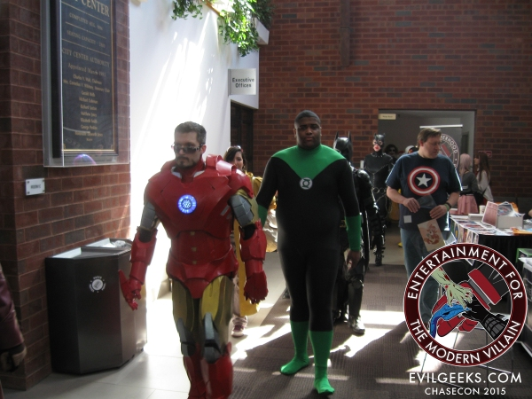 Evil-Geeks-Chasecon-2015-03