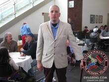 Evil-Geeks-Chasecon-2015-09