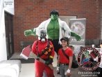Evil-Geeks-Chasecon-2015-10