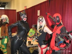 Evil-Geeks-Chasecon-2015-14