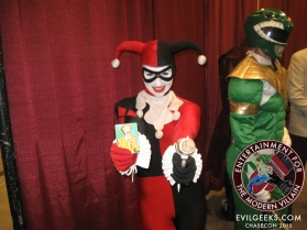 Evil-Geeks-Chasecon-2015-15