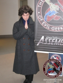 Evil-Geeks-Chasecon-2015-20