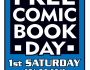 Free Comic Book Day 2015 Reviews – Part One